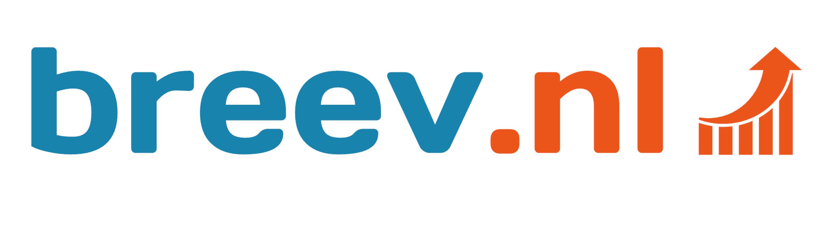breev.nl interim e-commerce manager